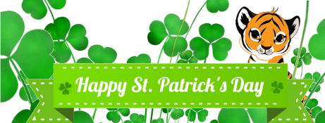 St Pattys Day Banner.png