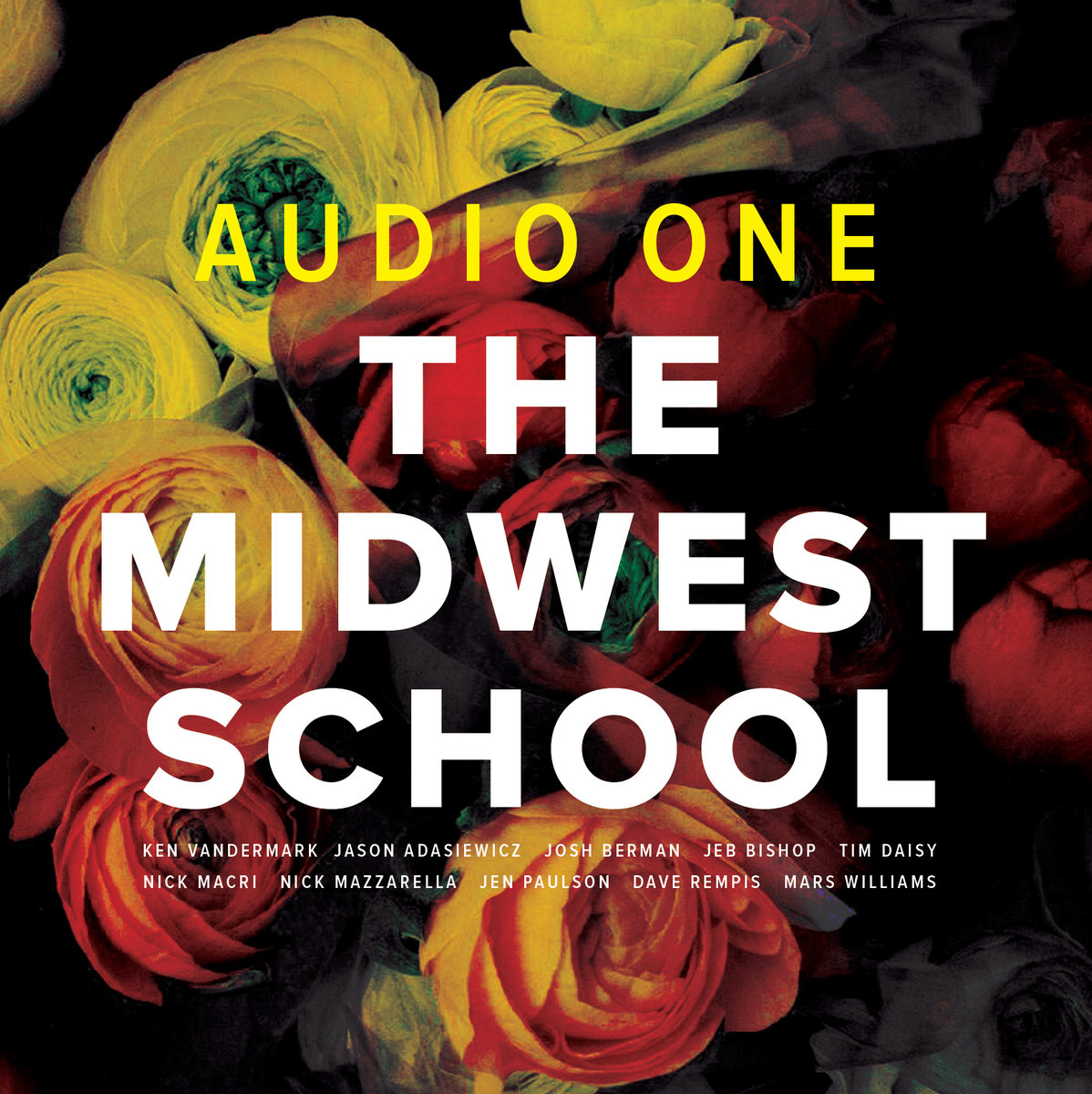 the midwest school.jpg
