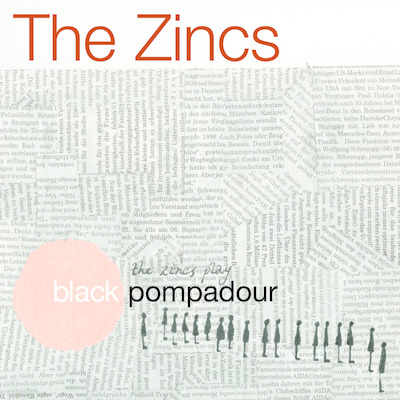 Zincs Black Pompadour.jpg