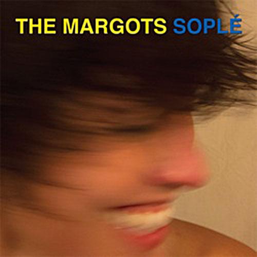 Margots-Sople.jpg