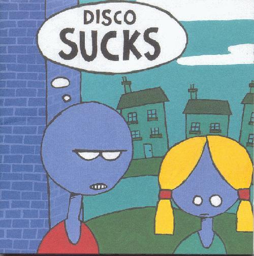 discosucks.jpg