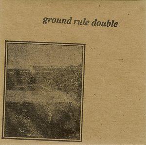 Ground Rule.jpg