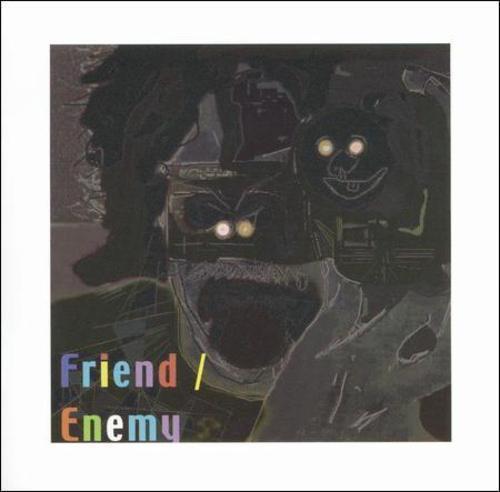 Friend Enemy.jpg