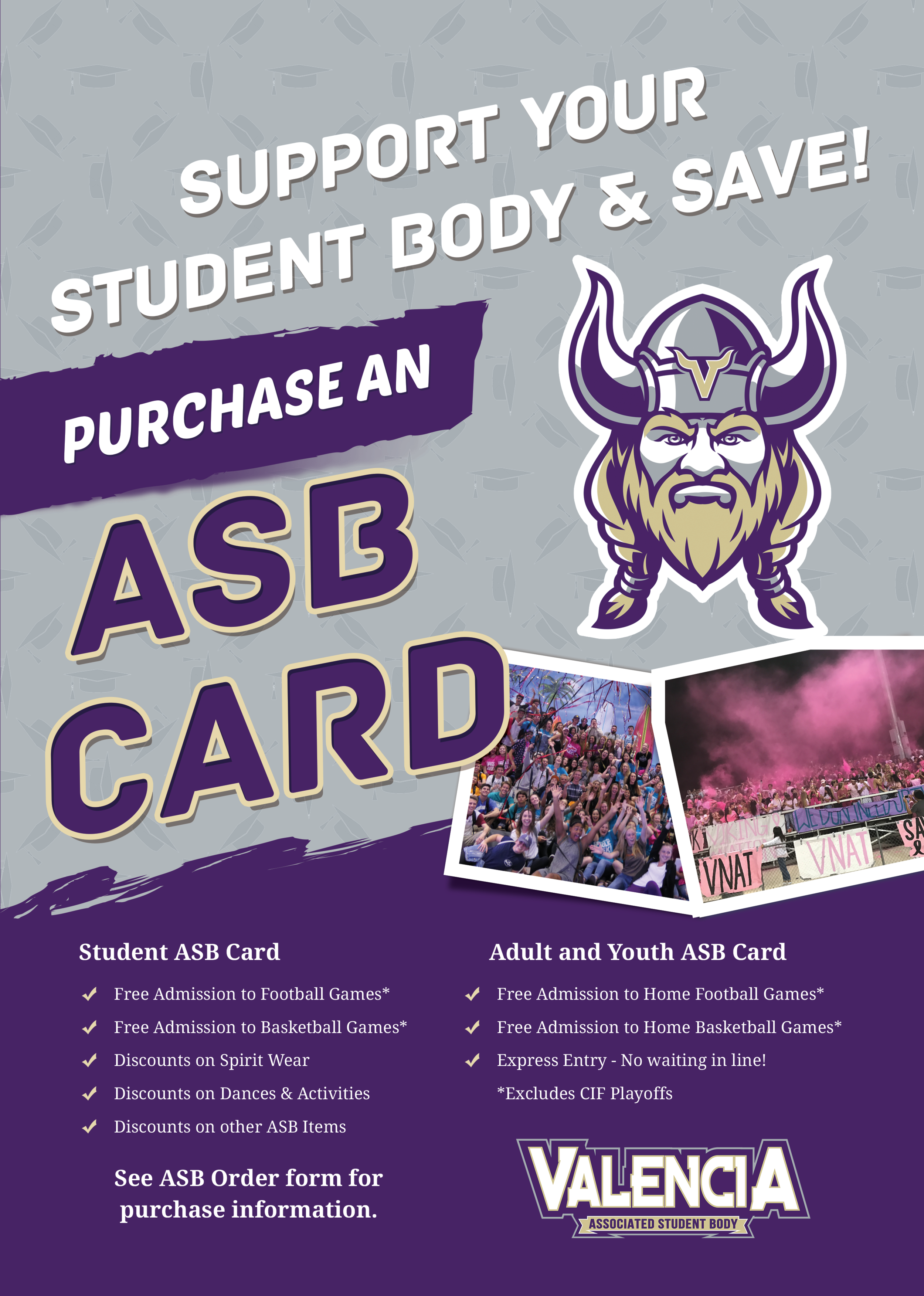 asb card flyer 2018.png