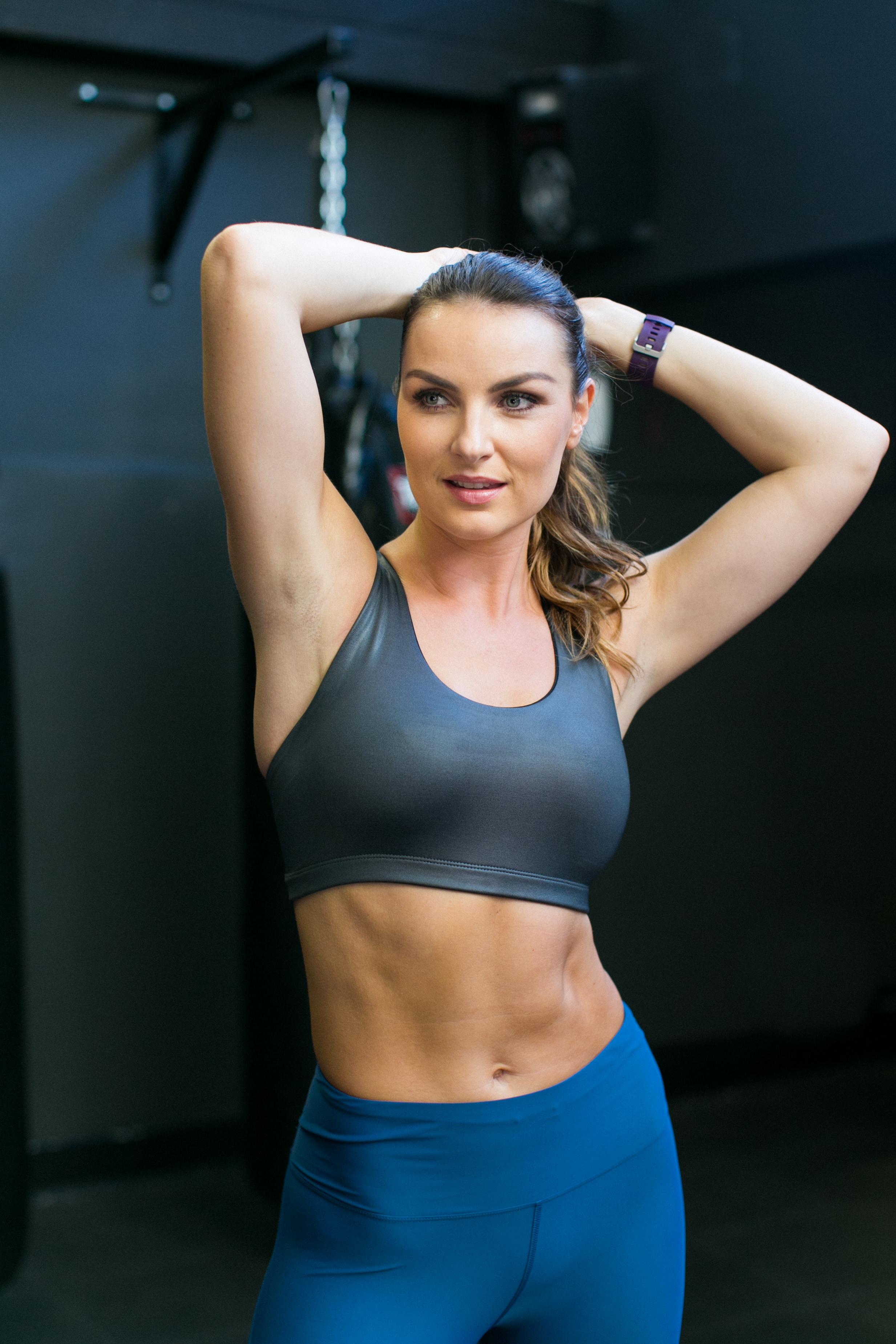 Laura-Bodyzone-Anneli-Marinovich-Photography-12.jpg