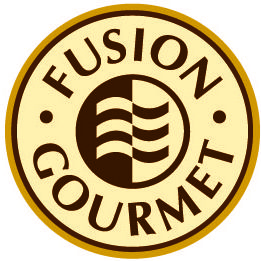 fusion gourmet.jpg