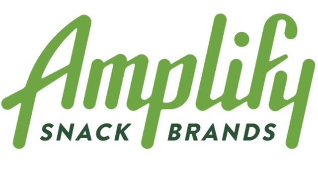 amplify .jpg