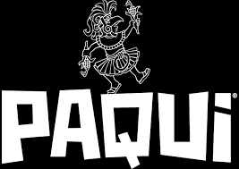 Paqui.png