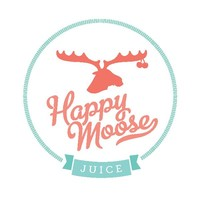 Happy  Moose Juice.jpg