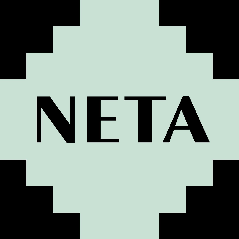 Neta Mezcal.png