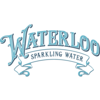 Waterloo - Blue Logo.png
