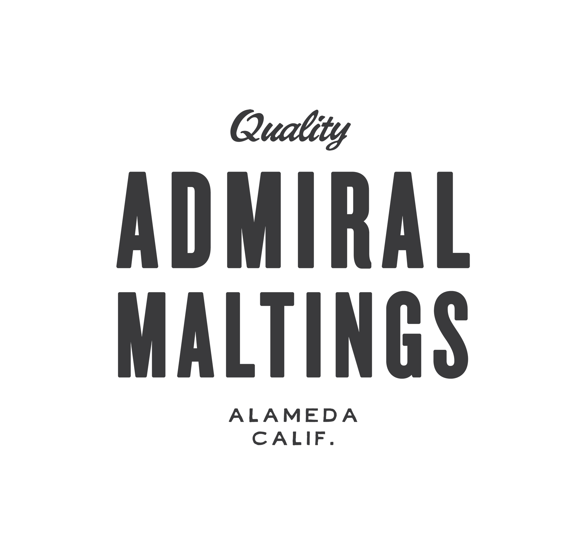 Admiral Maltings.png