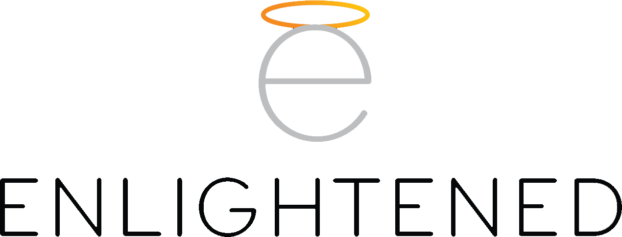 Enlightened_Logo.png