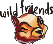 Wild Friends (2).png