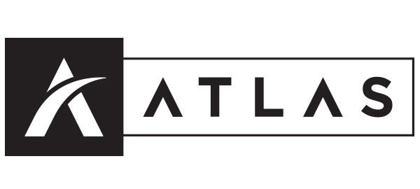 Atlas Edibles 2.jpg