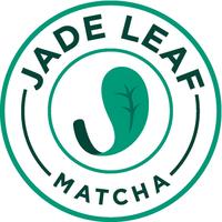 Jade Leaf Matcha2.png