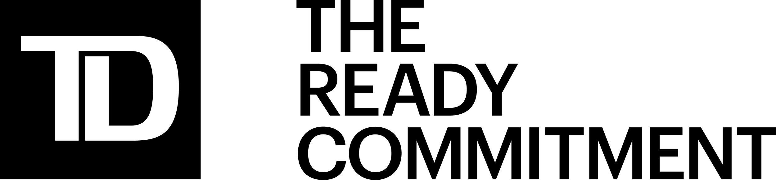 The Ready Commitment (B&W - EN).jpg