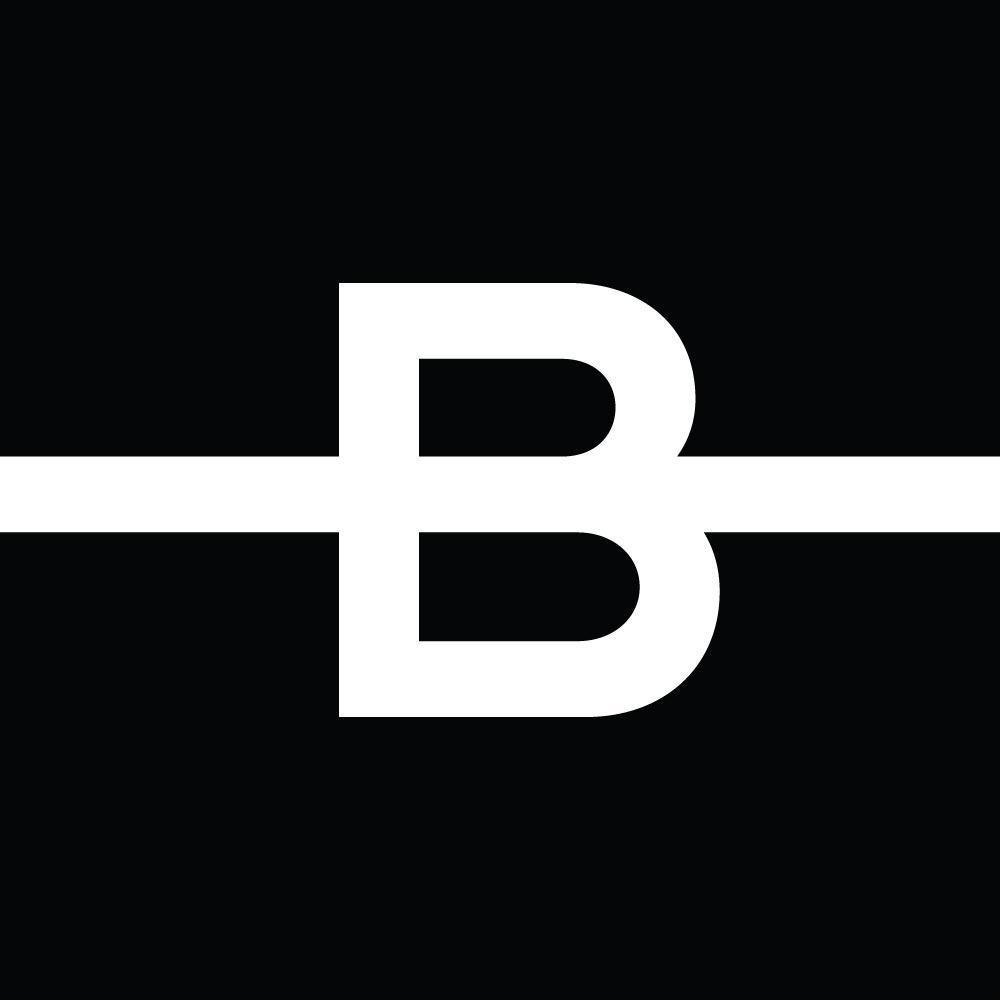B-Reel.jpg