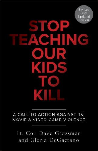 Stop Teaching Our Kids to Kill.jpg