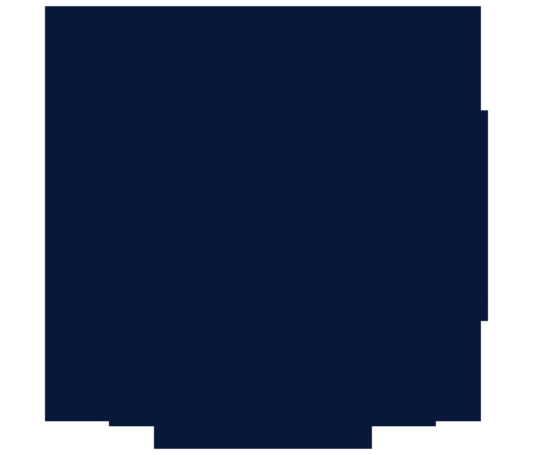 R. Dray Mfg. Globe