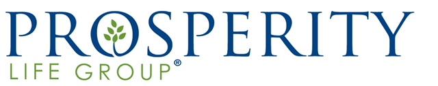 Prosperity Life Group Logo left_SMv2 1200_Registered.jpg