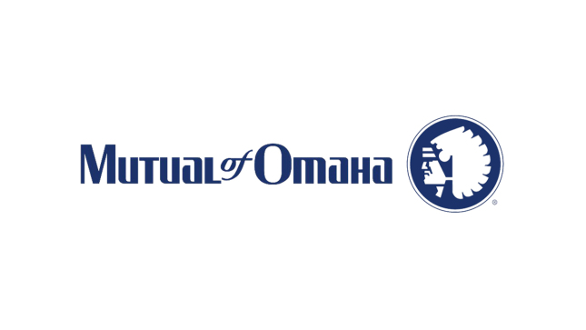 mutual-of-omaha.jpg