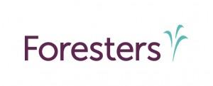 Foresters-screen-logo-300x121.jpg