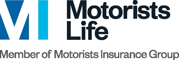 Motorists Life.png