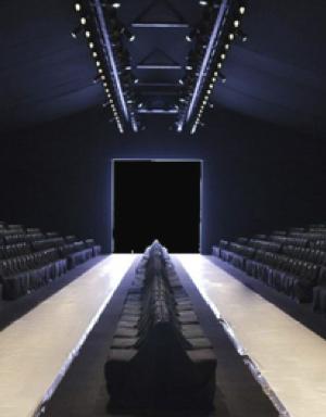 fashion-week-runway-empty.jpg