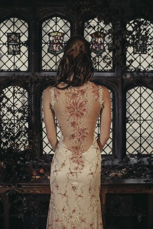Maple+Claire+Pettibone_045.jpg