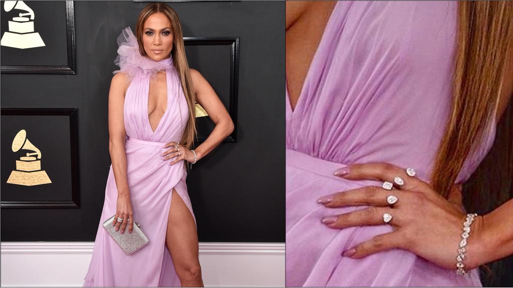 J.Lo.jpeg
