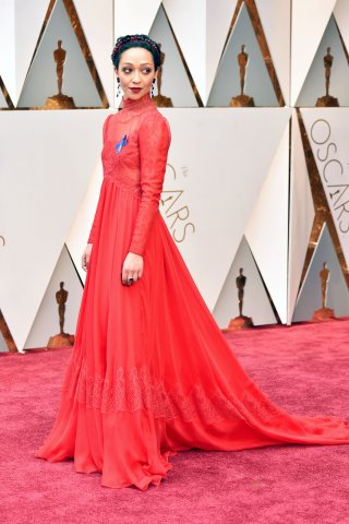RuthNegga_Oscars_Red_Carpet.jpg