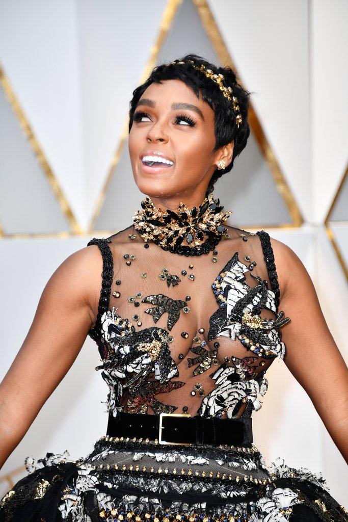 Janelle-Monae-Oscars-2017.jpg
