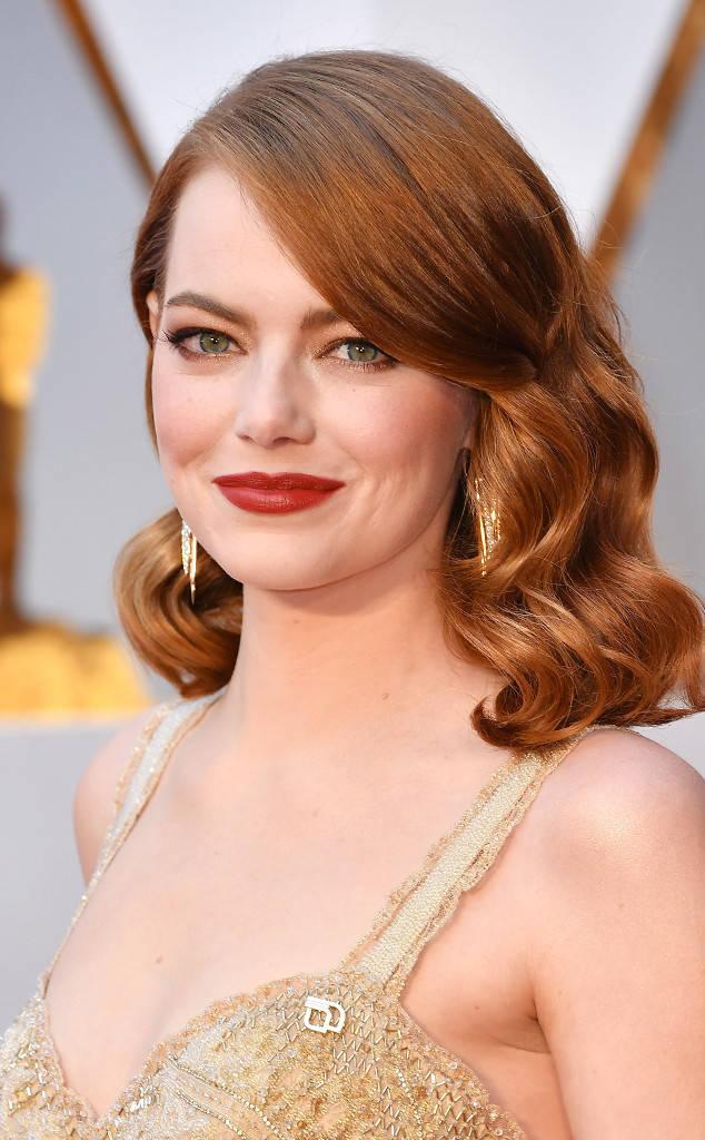 rs_634x1024-170226171103-634.Emma-Stone-Oscars-2017-Best-Beauty.jpg