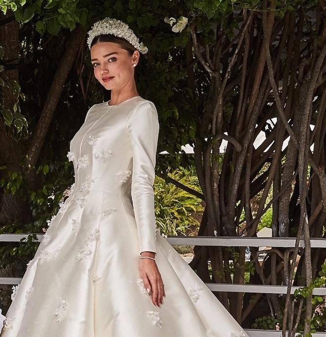 Miranda-Kerr-Evan-Wedding.jpeg