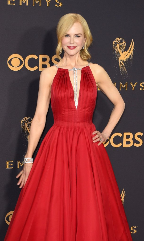Nicole-Kidman-Emmy-Awards-Dress-2017.jpg