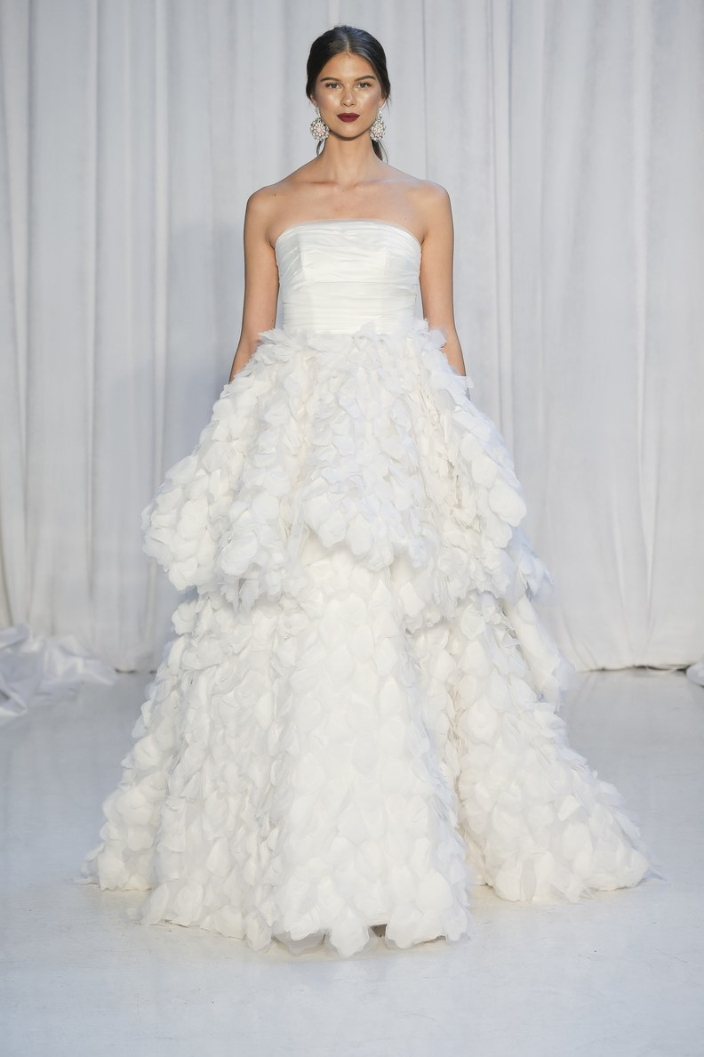 anne-barge-wedding-dresses-fall-2018-023.jpg