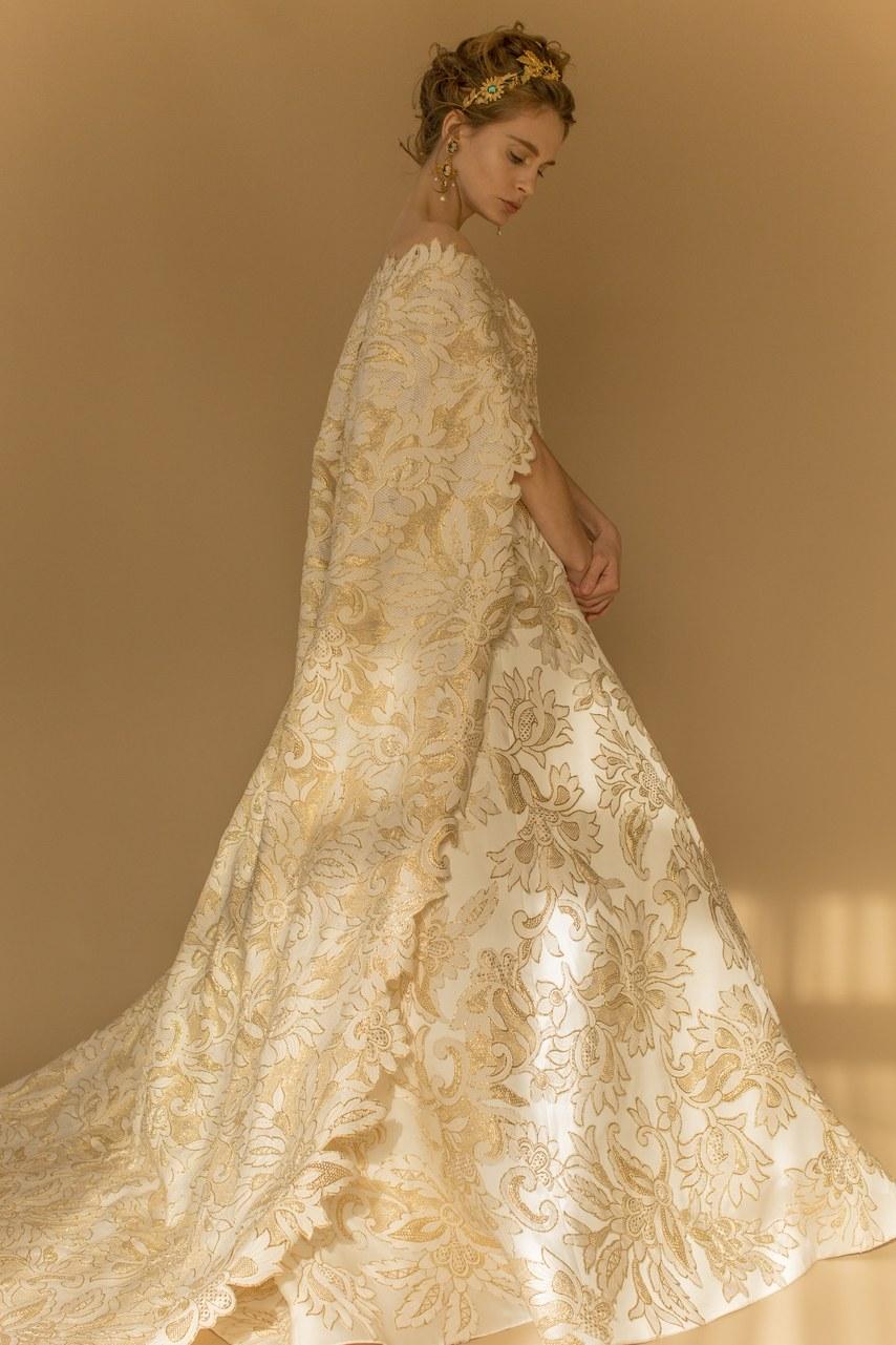 francesca-miranda-wedding-dresses-fall-2018-012.jpg