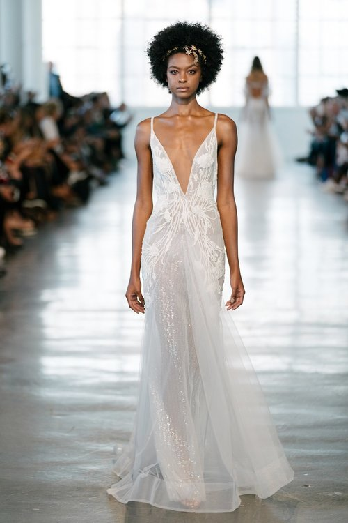 berta-wedding-dresses-fall-2018-002.jpg