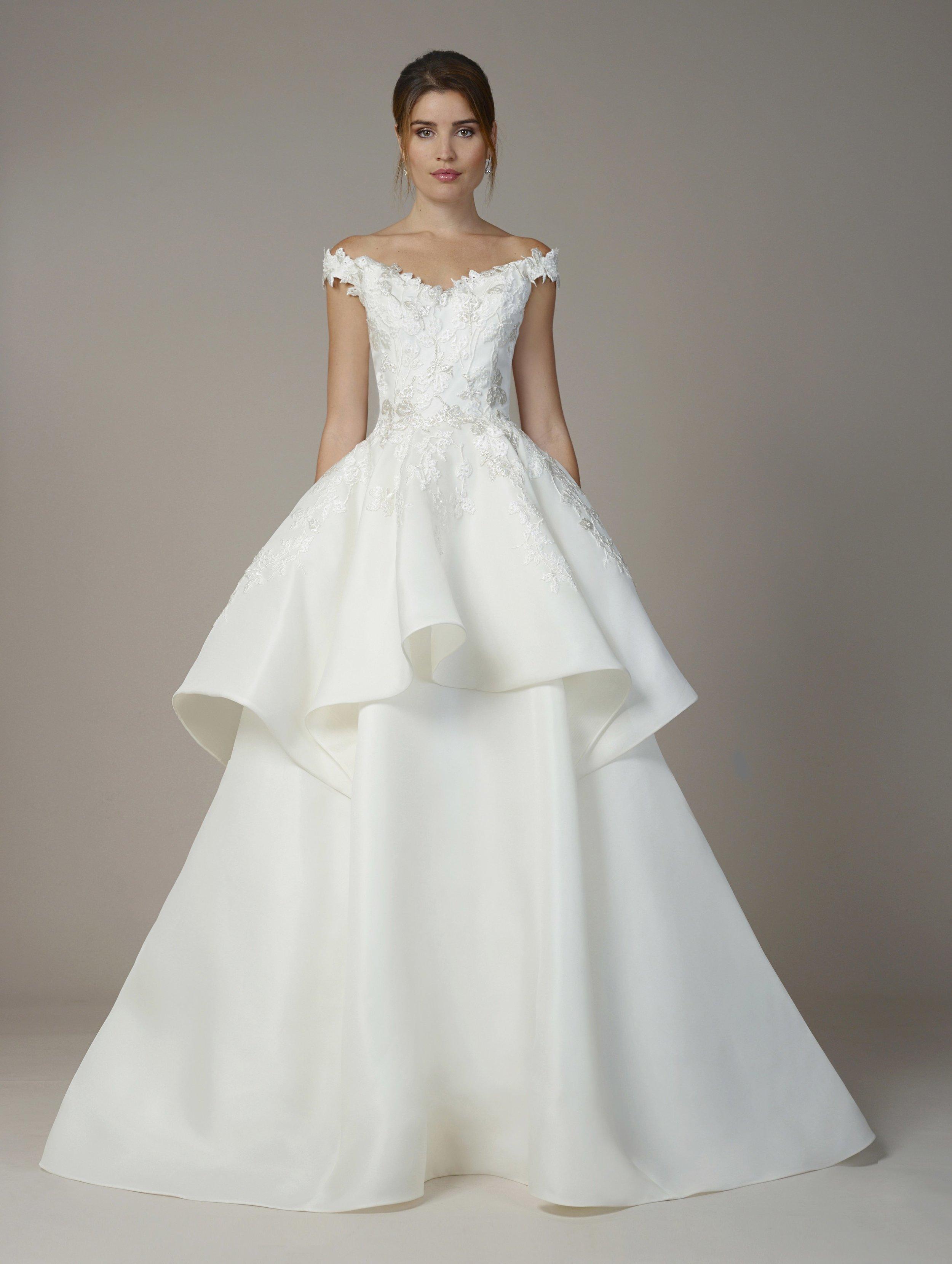liancarlo-wedding-dresses-fall-2018-001.jpg