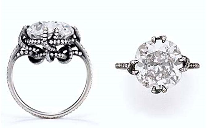 rings-670.jpg