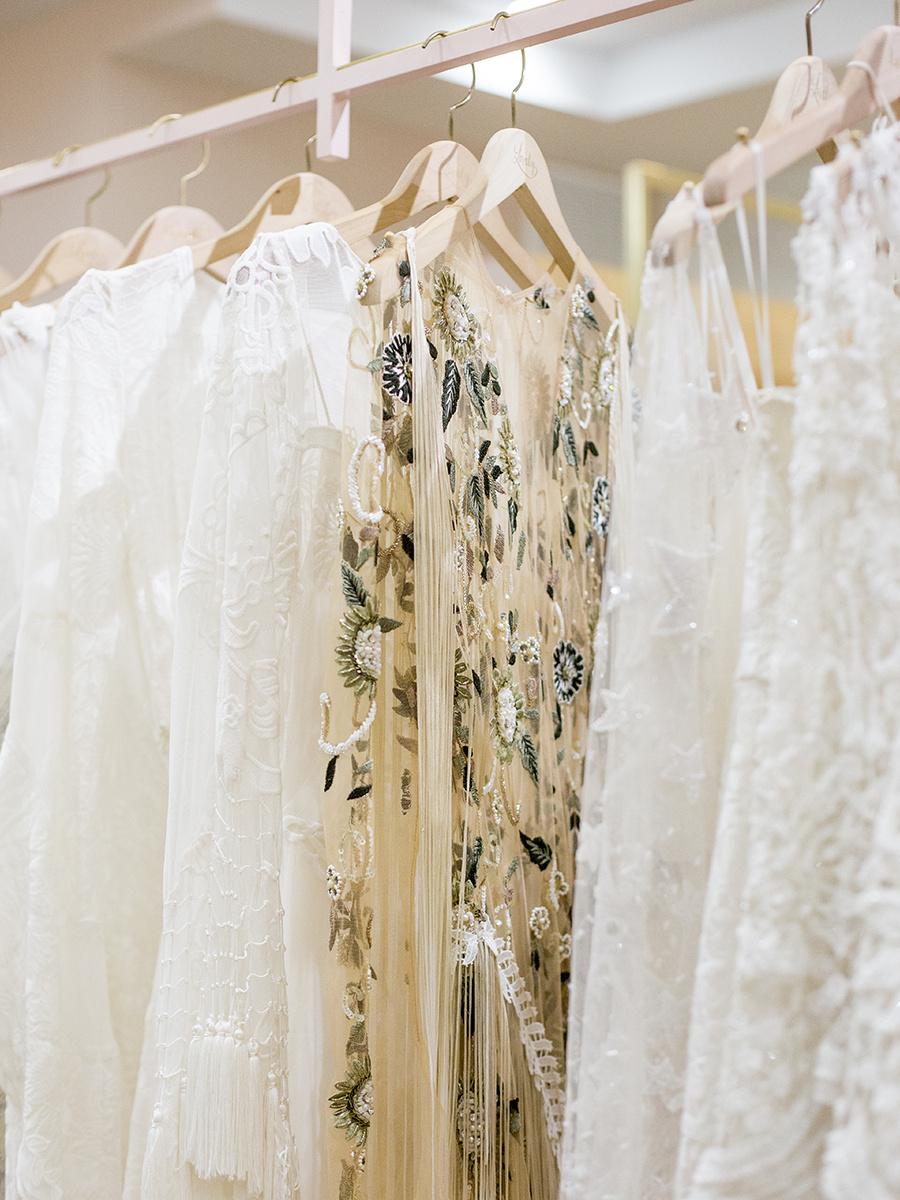 rue de seine lovely bridal-118.jpg
