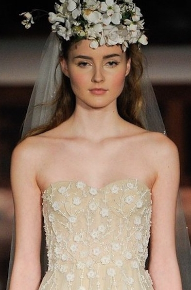 reem-acra-bridal-spring-2019-9-1.jpg