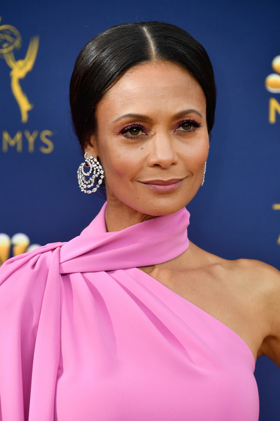 Thandie-Newton-Westworld-Emmys-2018-Emmy-Awards-Red-Carpet-Fashion-Brandon-Maxwell-Tom-Lorenzo-Site-3.jpg