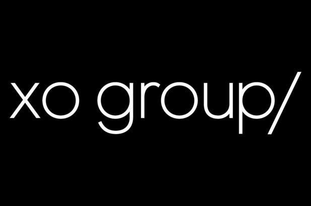 xo-group.jpg