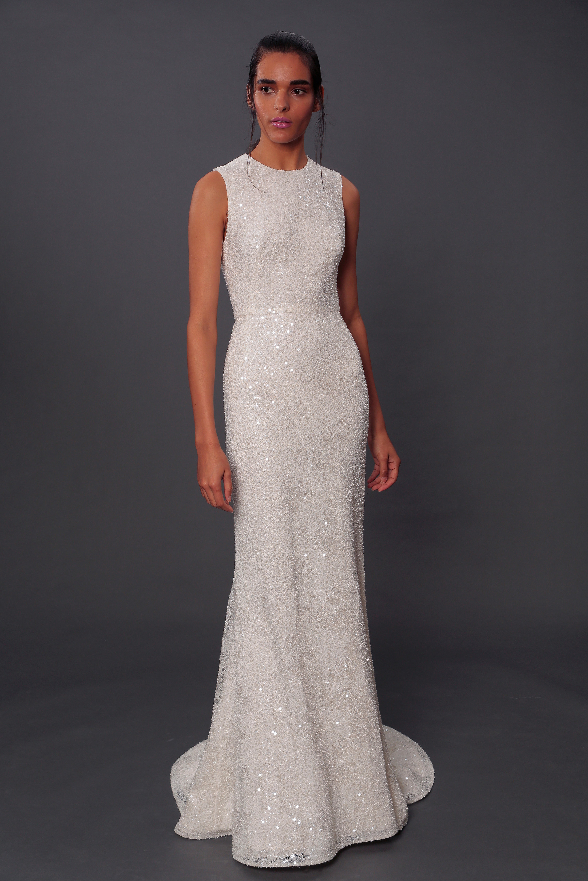 Isabelle Armstrong F19_GENEVIEVE DRESS 1.jpg