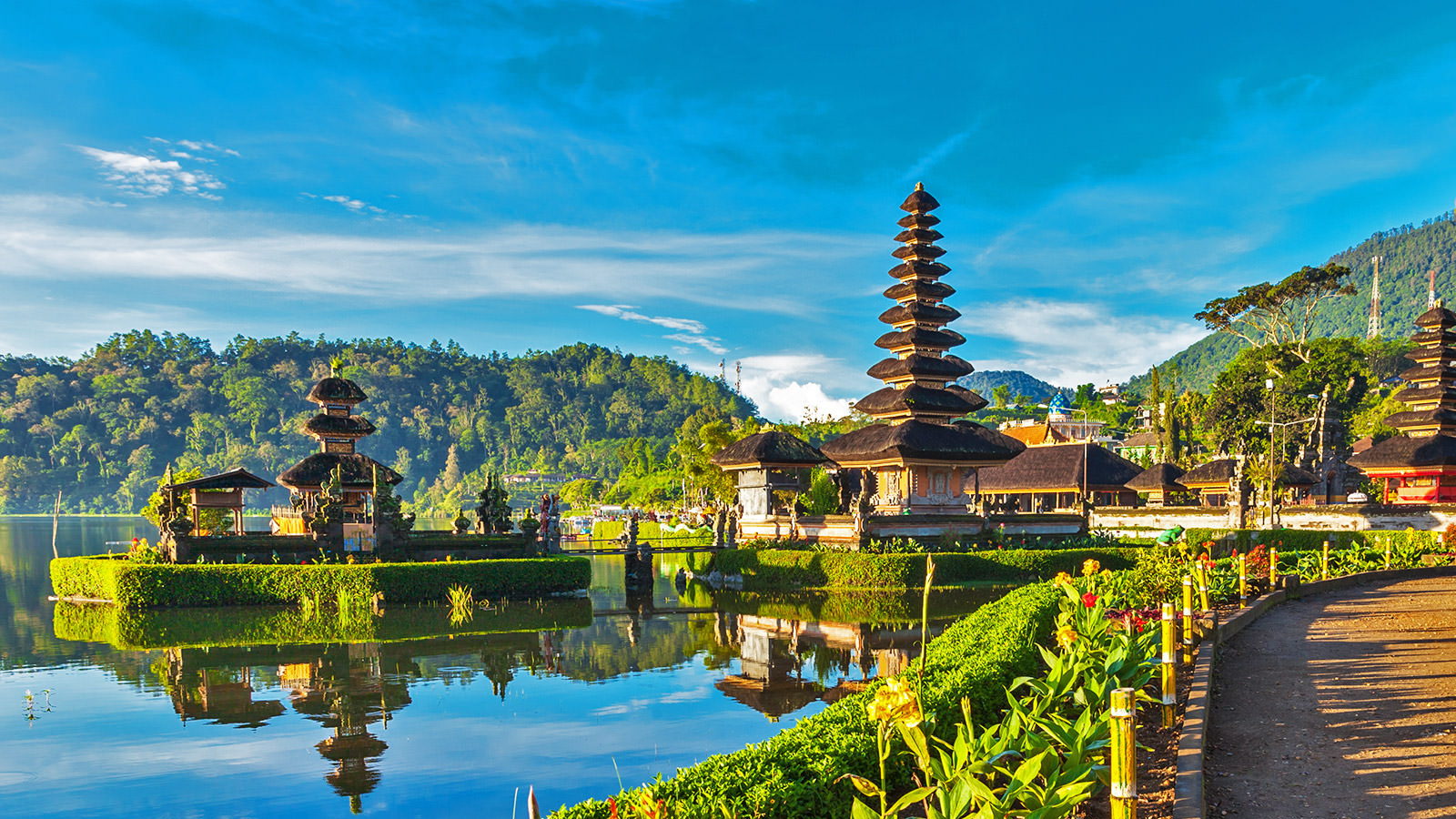 bali-indonesia-Plan-your-next-Trip.jpg