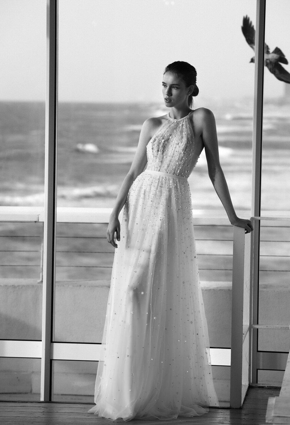 Virtual Bridal Fashion Week Schedule The Bridal Council