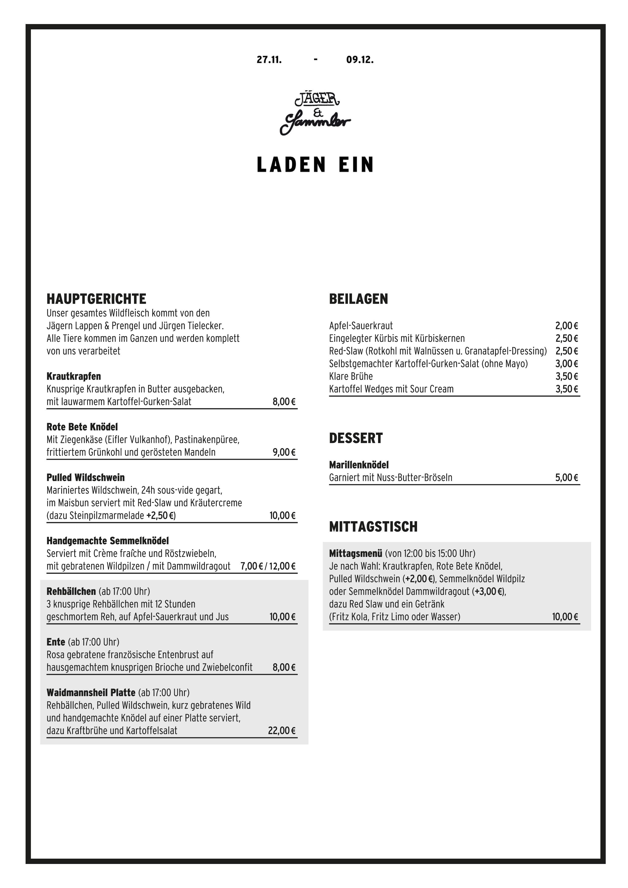 LadenEin_JaegerSammler-2_Speisekarte_DINA4-v3.jpg