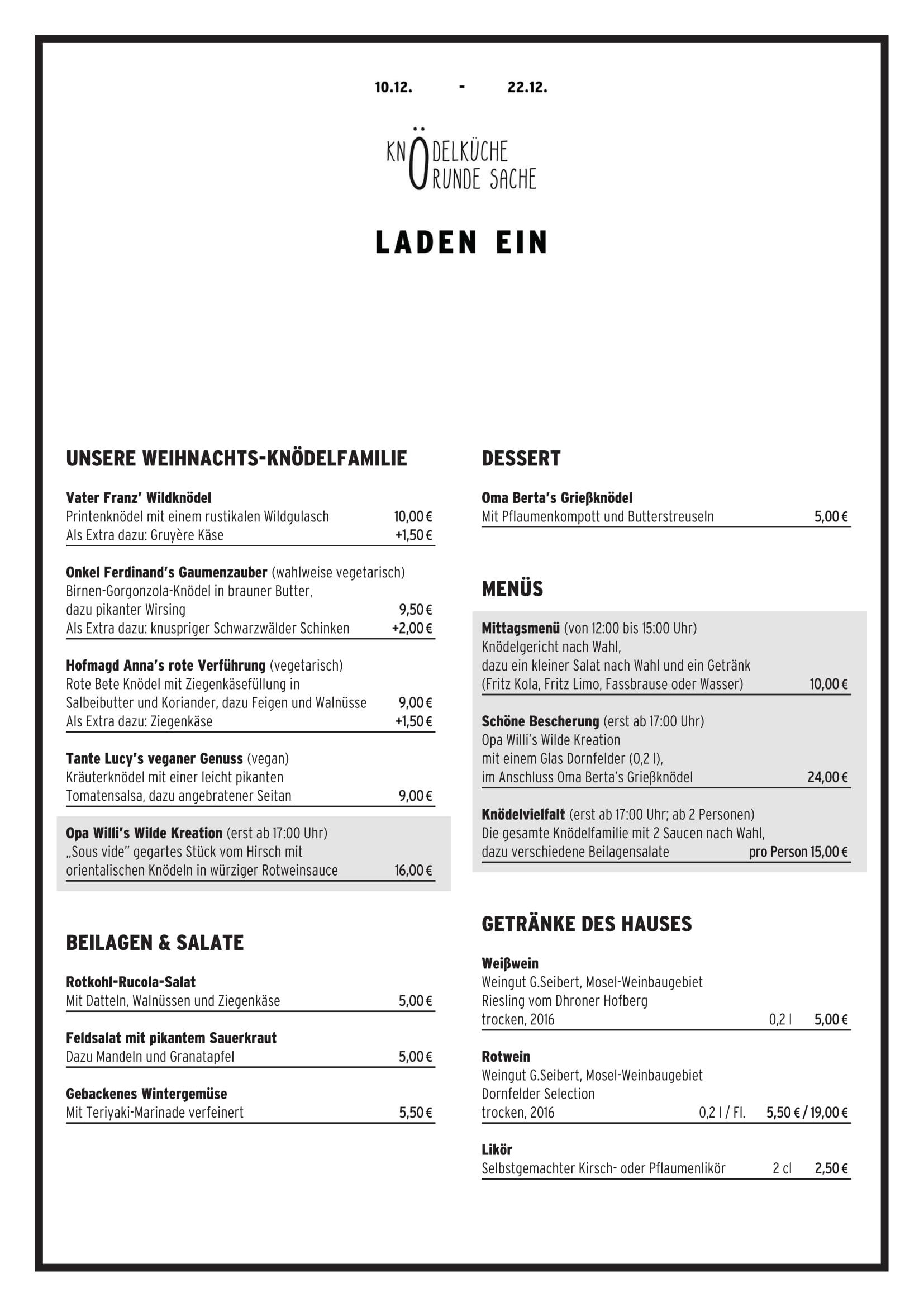 LadenEin Knödelküche Speisekarte.jpg